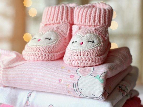 В роддоме Челябинской области 38 лет назад подменили новорожденных девочек