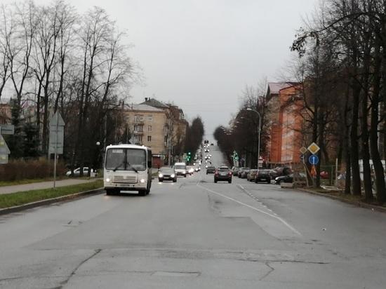 Продлить улицу Куйбышева в Петрозаводске задумали ещё 100 лет назад
