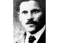 Убить убийцу: как сторонники Петлюры расправились с героем еврейского народа