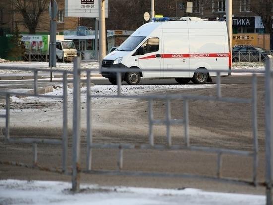 Еще 31 человек заразился коронавирусом в Томской области
