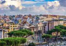 Рим высылает двух российских дипломатов из-за дела о шпионаже