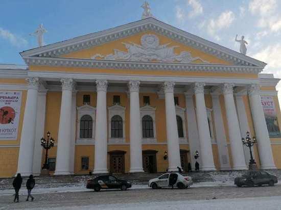 Источники «МК-Челябинск» сообщили, что проверка выявила финансовые нарушения на 36 миллионов рублей только при ремонте учреждений культуры