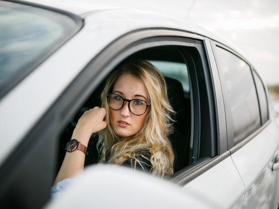Германия: С апреля вводится новое комбинированное водительское удостоверение