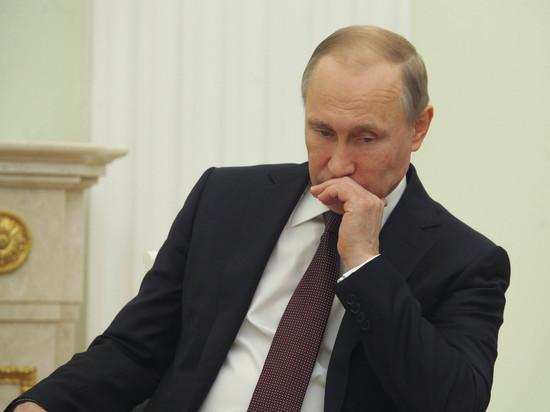 «Говорил,  что нужно использовать все возможное влияние на Киев»