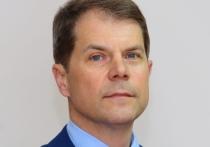 Экс-министр здравоохранения Иркутской области стал директором обнинской Клинической больницы №8