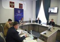 На обновление сетей водоснабжения в Ростовской области до 2024 года планируется направить почти 20 миллиардов рублей