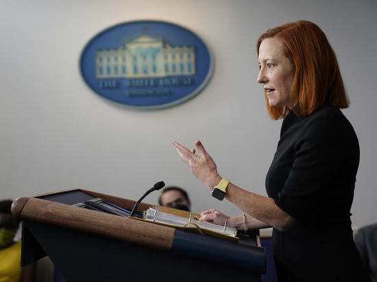 Скептики усомнились в прозрачности расследования и непредвзятости авторов отчета