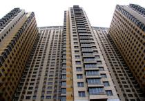 Пандемия и льготная ипотека хорошенько пошатнули рынок съемных квартир, особенно в крупных российских городах