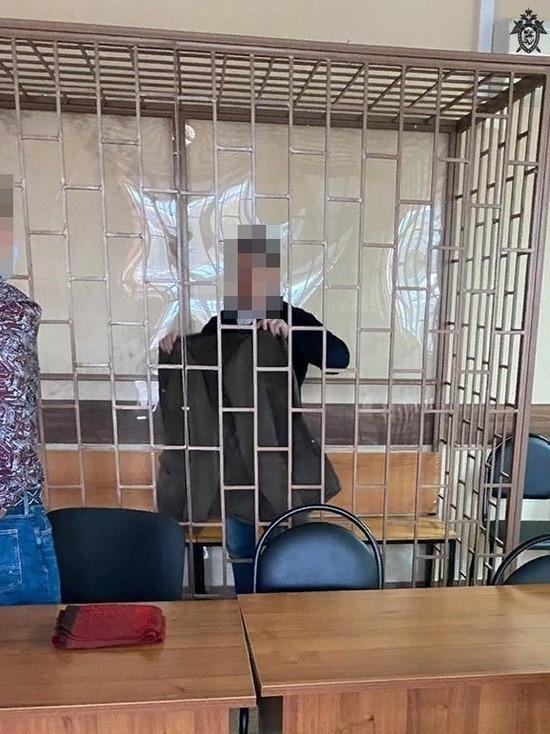 В Нижегородской области пошли под суд двое чиновников регионального минфина