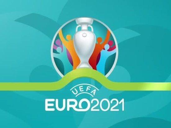 Россия на Евро-2021: где и на что ставить
