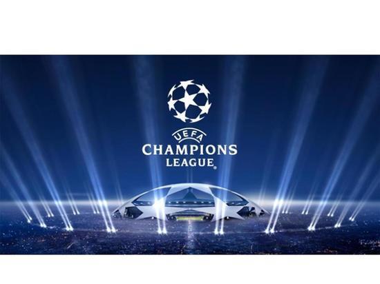Лига Чемпионов 2021: жеребьевка, ставки и коэффициенты