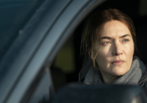 45-летняя актриса Кейт Уинслет, начавшая свою карьеру в 1991 году на  британском телевидении,  возвращается к тому, с чего стартовала ее карьера