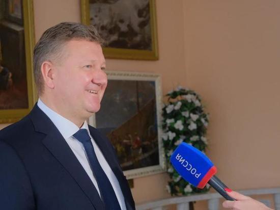 Профсоюзы выступают за доступность курортов Кавминвод для россиян