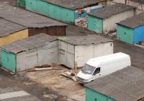 Совет Федерации одобрил принятый Госдумой закон о «гаражной амнистии»