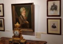 В музее Пушкина рассказали о выдающихся людях, творивших после 65 лет