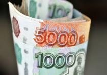 Вице-премьер Татьяна Голикова сообщила о планах увеличить минимальный размер оплаты труда в России (МРОТ)