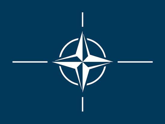 """Отставной генерал назвал """"ахиллесову пяту"""" НАТО"""
