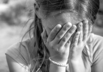 За издевательства над шестилетней дочерью сожительницы 24-летний житель Барнаула получил наказание в виде 3,5 лет заключения