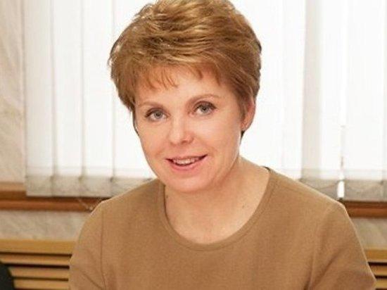 Татьяна Эдельман не станет детским омбудсменом Прибайкалья