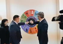 «Район занял 1 место»: глава Кяхтинского района Бурятии прокомментировал свой «неуд»