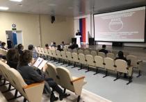 В Якутске началась научная конференция «Федосеевские чтения – 2021»