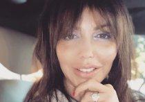 Тяжелобольная экс-жена Аршавина рассказала о последних злоключениях со здоровьем