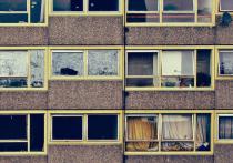 «Право имею» в Германии: Бессрочное расторжение арендного договора