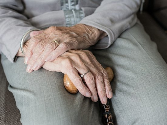 Никитин отменил обязательную самоизоляцию пожилых нижегородцев