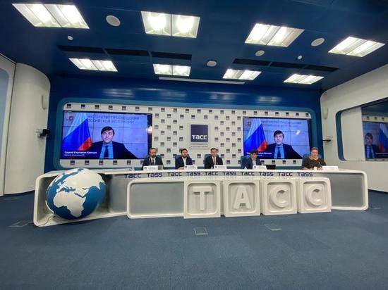 Mail.ru Group и «Ростелеком» запустили образовательную платформу «Сферум»