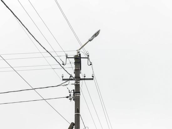 Смоленскэнерго информирует о проведении плановых ремонтных работ в апреле 2021 года