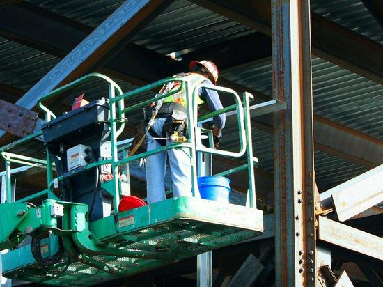 В Енакиево сотрудники ЕМЗ отравились доменным газом
