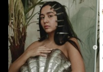 Иеромонах Фотий нашел в песне Манижи «искажение образа русской женщины»