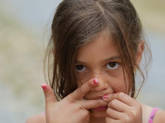 Германия: Детские садики опять закроют