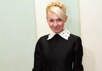 Рудковская в ответ на «дуру» пригрозила «кухне» Тутберидзе