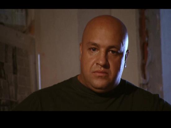 Актер из сериала «Бригада» Дмитрий Гуменецкий освободился из колонии