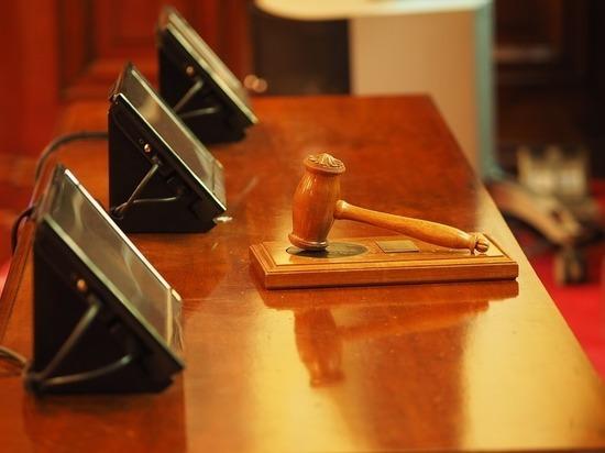 """Гендиректор компании-собственника """"Зимней вишни"""" дала дополнительные показания в суде"""