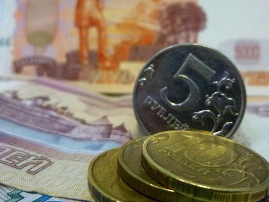 Начальницу почтового отделения в Чувашии заподозрили в присвоении 160 тысяч рублей