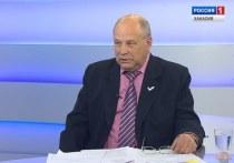 Эколог из Хакасии: заявить о наличие урана в воде села Краснополье кому-то выгодно