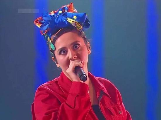 Песню Манижи для «Евровидения» переименуют