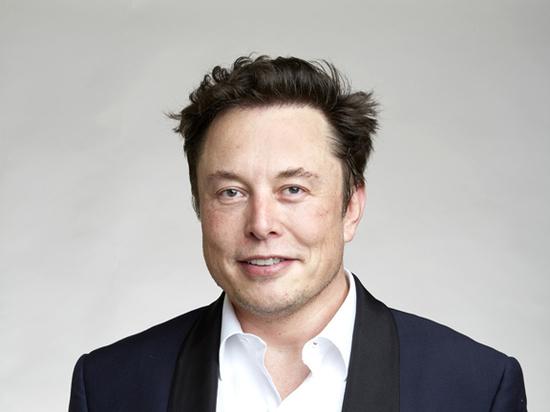Грань между шутками Илона Маска и действительно амбициозными проектами предпринимателя порой бывает очень тонкой