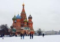 Испытано на себе: Как без проблем слетать из Германии в Россию во время пандемии