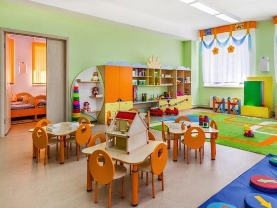 В Смольном сообщили, когда в Шушарах появятся детсады, школы и поликлиники
