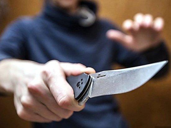 Два жителя Дагестана осуждены за убийства в юности