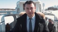 "В Тутаеве теплоход ""Борис Кустодиев"" готов к навигации"