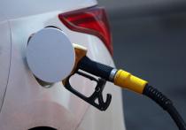 Меры по стабилизации топливного рынка позволили снизить стоимость бензина и добиться «справедливой розничной цены», заявили в Минэнерго