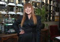 Анита  Цой рассказала о последствиях коронавируса: появились проблемы с памятью