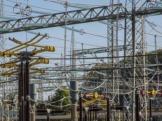 Энергетики повысили надежность электроснабжения трех сел в Ингушетии