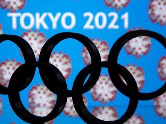 Экономисты: рекордные затраты на Игры в Токио изменят будущее Олимпиад