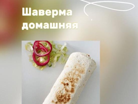 Маргарита Дмитриева рассказала, какой фастфуд не принесет вреда фигуре