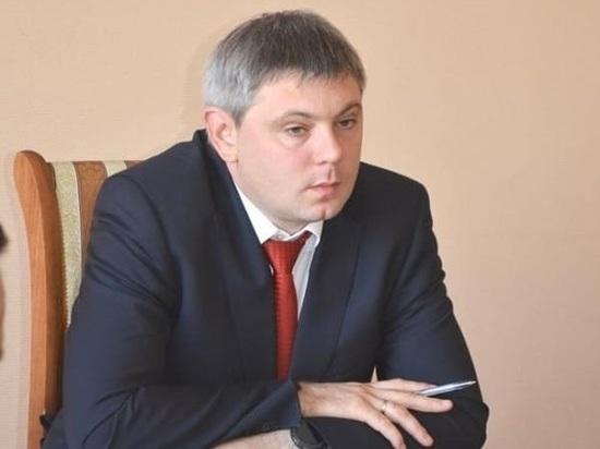 Уволился замглавы администрации Ростова по транспорту